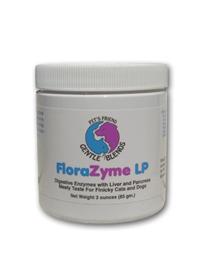 florazyme-lp-3-lg